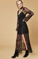 Somedays Lovin Starry Eyed Maxi Dress
