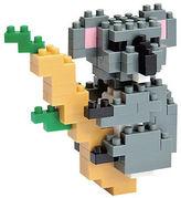 NEW Nanoblocks Koala Model