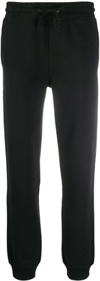Lala Berlin Relaxed Fit Jogging Pants
