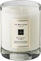 Jo Malone Blackberry & Bay Travel Candle