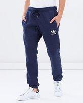 adidas Essentials Fleece Track Pants