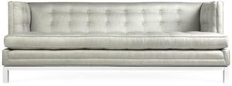 Jonathan Adler Lampert T-Arm Sofa