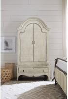 Hooker Furniture CiaoBella Wardrobe Armoire