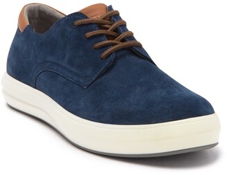 Kenneth Cole New York The Mover Lace-Up Sneaker