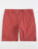 VALOR Marco Mens Hybrid Walkshorts