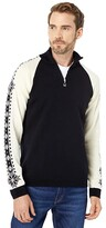 Thumbnail for your product : Dale of Norway Geilo Sweater