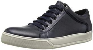 GBX Men's GUTT Fashion Sneaker