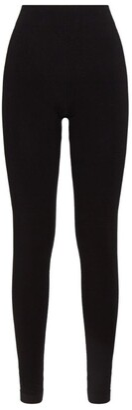 Wolford Aurora Leggings