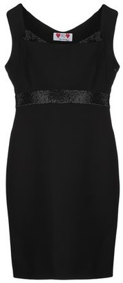 Gai Mattiolo Short dress