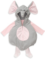 Carter's Elephant Halloween Costume