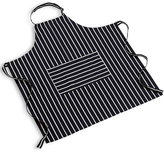 Marks and Spencer Classic Striped Apron