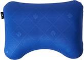 Eagle Creek Exhale Ergo Pillow Wallet