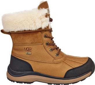 UGG Adirondack III Boot - Women's