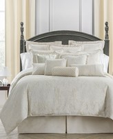 Waterford Paloma Bedding Collection