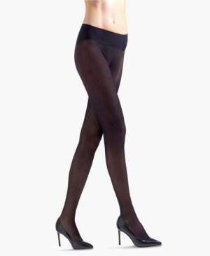Natori Women's Revolutionary Sheer Control Top Pantyhose Hosiery