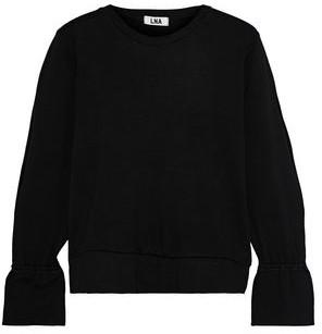 LnA Sweatshirt