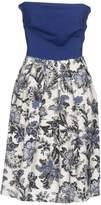 Kaos Short dresses - Item 34768053