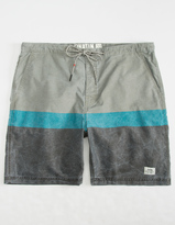 Katin Stanley Mens Swim Trunks