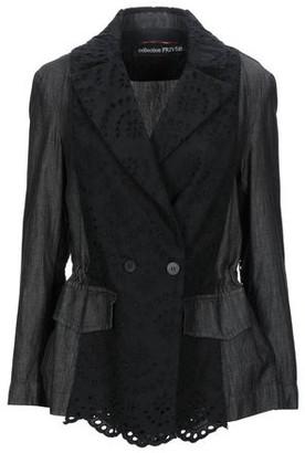 Collection Privée? Suit jacket