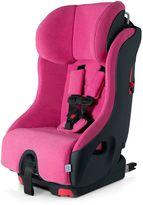 Clek Foonf Convertible Car Seat in Pink Flamingo
