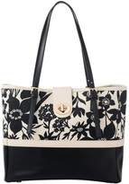 Spartina 449 Turn Key Purse