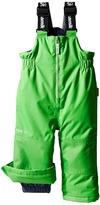 Kamik Winkie Solid Pants (Infant/Toddler/Little Kids/Big Kids)