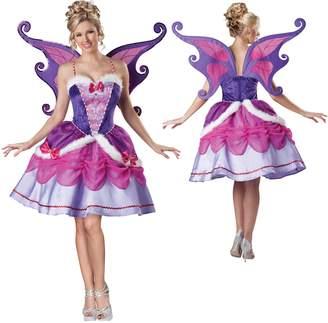 Incharacter Costumes Costumes Women's Sugarplum Fairy Costume