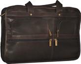 David King 180 Expandable Laptop Bag