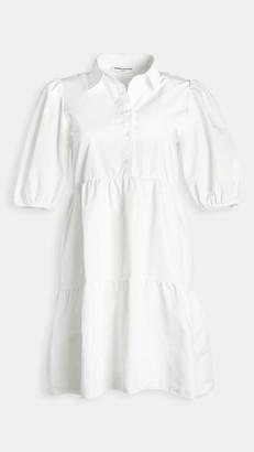 Amanda Uprichard Pierre Dress