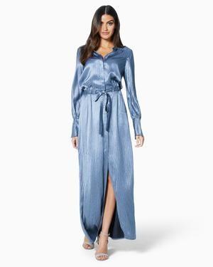 Ramy Brook Ozzie Dress