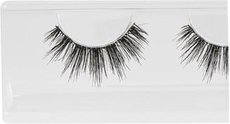 Violet Voss Come On Eye Leen Premium 3D Faux Mink Lashes