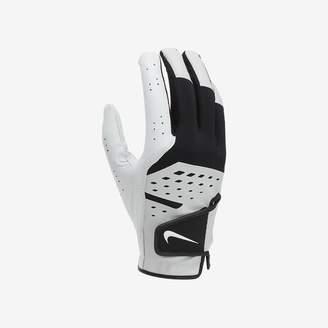Nike Golf Glove (Right Regular Tech Extreme 7