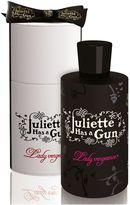 Juliette Has a Gun Vengeance Extreme Eau de Parfum 100ml
