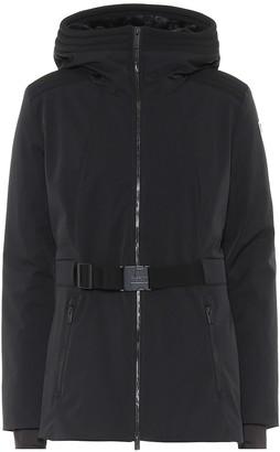 Fusalp Assyla ski jacket
