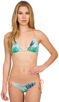Caffe Swimwear - Two Piece Bikini VB1712