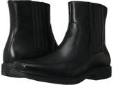 Rockport Treyson (Black) - Footwear