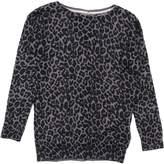 Tommy Hilfiger Sweaters - Item 39759687