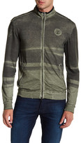 Buffalo David Bitton Kirock Zip Light Jacket