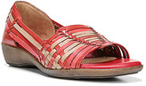 Naturalizer Women's Nerissa