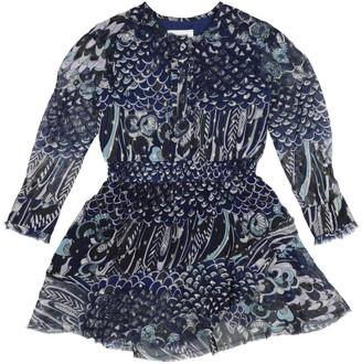 Zadig & Voltaire Dresses