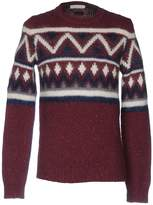 Pierre Balmain Sweaters - Item 39777550