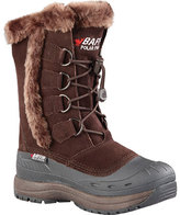 Baffin Women's Chloe Snow Boot