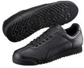 Puma Roma Men's Sneakers