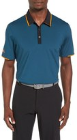 adidas CLIMACOOL ® Performance Polo
