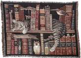 Pure Country Weavers Frederick The Literate Blanket