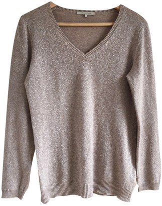 Gerard Darel Multicolour Cashmere Knitwear for Women