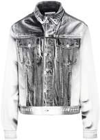 Moschino Jackets - Item 41726815