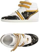 Sergio Rossi High-tops & sneakers - Item 11284780