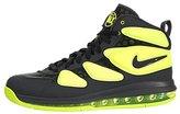 Nike Men's Air Max SQ Uptempo ZM Basketball Shoe 9 Men US
