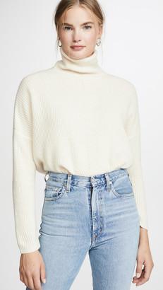 Demy Lee Harrison Sweater
